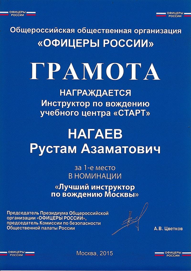 Заказать дипломную работу в москве по страхование  За время прохождения практики ответственно относилась к выполняемой работе в установленное время являлась для прохождения практики